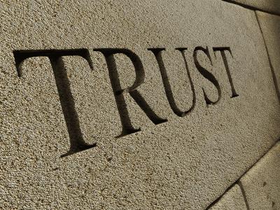 Trust111