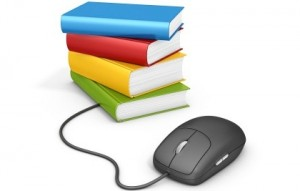 elearning-content
